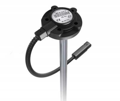 Датчик уровня топлива ЭСКОРТ ТД 150