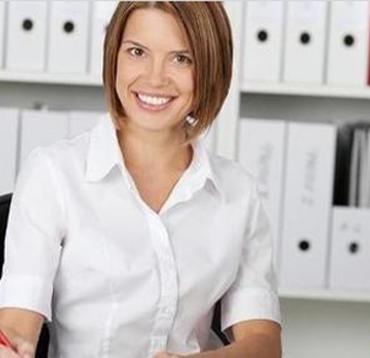 Специалист по документообороту в отдел продаж